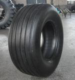 Reticolo agricolo della gomma I1 dello strumento usato per il trattore agricolo (12.5L-15 11L-16 11L-15 11L-14 9.5L-15 9.5L-14)