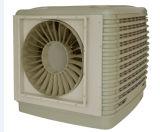 産業空気クーラー(気流: 30000CMH/17700cfm)