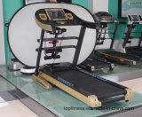 熱い商業トレッドミルの体操の適性装置