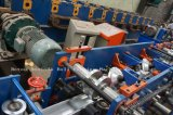 Maquinaria de la acería de la correa del material de construcción de Kxd C