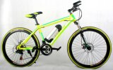 [إن15194] يوافق درّاجة كهربائيّة, درّاجة كهربائيّة, رخيصة [إ] درّاجة