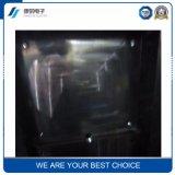 HDPE PVCプラスチック注入の形成の製造業者