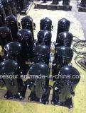 Compresseur de défilement de Resour, compresseur de réfrigérateur, compresseur d'état d'air