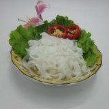 Alimento istante Konjac di Shirataki di dieta di salute della tagliatella di tazza