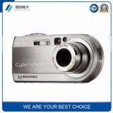 最新の様式熱い販売法のデジタルカメラのシェル、カメラハウジング