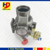 Turbocompresseur des pièces de rechange C7 de moteur diesel