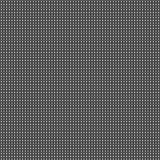 P8.33 옥외 풀 컬러 정면 서비스 발광 다이오드 표시