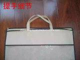 Ropa de cama Bolsa exterior de PVC