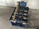 Машина CNC Tenoner Woodworking европейского стандарта для ног шторок Chari и окна