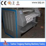 Marina de Planchado Máquina Compactadora de CE Aprobado y SGS Auditados