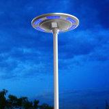 Großhandelssolargarten, der im Freienyard-Lampe mit Cer FCC beleuchtet