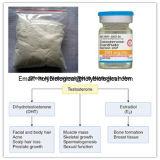 Цитрат Clomid Clomid Powde Clomifene синтетического эстрогена снадобья помощи плодородности стероидный