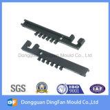 Pezzo meccanico di CNC di alta qualità del fornitore della Cina per la muffa dell'inserto