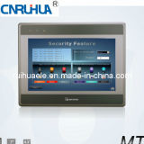 4,3-дюймовый Weintek Сенсорный Экран Mt6050I