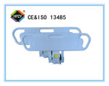 (D-55) Carril lateral grande del ABS