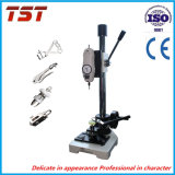 Verificador elástico da tecla (TSE-B006)
