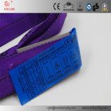 Imbracatura rotonda del poliestere da 1 tonnellata (E7RS010-020)