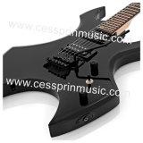 Ventes en gros/constructeur guitare électrique/fournisseur de guitare/musique de Cessprin (YX301)