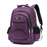 (KL352) Емкость многофункционального Backpack компьтер-книжки дела напольная Hiking мешки перемещения