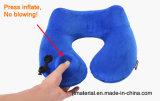 U-Form-Stoss-Luft-aufblasbare Stutzen-Kissen-Presse-aufblasbares Stutzen-Kissen