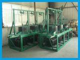 De gecombineerde Machine van het Draadtrekken met de Prijs van de Fabriek