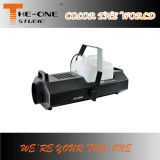 Máquina de fogão de fumaça de fase 3000W