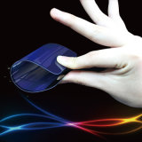 2.5D絹の印刷のiPhoneシリーズのための耐圧防爆緩和されたガラスの携帯電話のフィルム