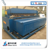 Automatisches Schweißens-Panel-Ineinander greifen-Maschine (Drahtdurchmesser: 2.5-6mm)