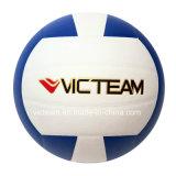 Le poids officiel de taille personnalisent le volleyball de pratique