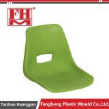 Plastik keine Bein-Bus-Stuhl-Form