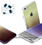 iPhone 7 аргументы за PC нового воображения отпуска цветастое