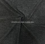 Tela do roupa interior da tela do poliéster do Cation do estiramento da fonte do fabricante (HD2507224)