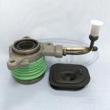 Cylindre Slave concentrique Luk 510000110, Oemno : Luk 510000110