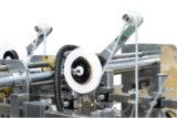 機械かペーパーつく機械をスタックする自動両面テープ