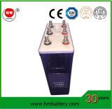 батарея Утюг-Никеля батареи утюга никеля /Solar батареи Ni-Fe 1.2V 800ah для солнечной силы