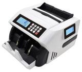 De nieuwe UV Tellende Machines van Mg