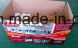 金のブランドの台所機器のガスの歯切り工具の範囲(JZG750-07A)