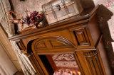 Cer-anerkannte Hotel-Möbel-moderne Heizung, die elektrischen Kamin (332, beleuchtet)