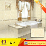mattonelle lustrate pavimento caldo della parete della cucina della stanza da bagno di 300X450mm (3206)