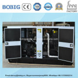 販売のための直接工場80kw Lovol発電機のディーゼル