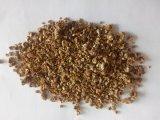 건축 내화 및 절연 용도 4-7mm 확장 된 Vermiculite