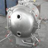 Macchina statica rotonda dell'essiccazione sotto vuoto dell'acciaio inossidabile