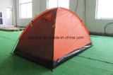 [كمب تنت] 2 شخص خيمة خيمة مسيكة