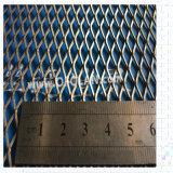 Fabricantes puros del punto del acoplamiento del estiramiento del níquel