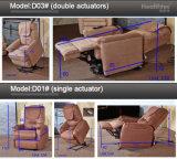 Горячий продавая стул подъема офиса (D03-K)
