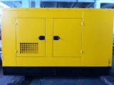 Generator Cummins-4BTA 50 KVA mit zweijähriger Garantie