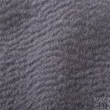 Tessuti Mixed delle lane con il bene durevole per l'inverno di autunno in grigio-chiaro