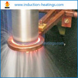 Vertikaler Typ CNC-Induktions-Verhärtung-Werkzeugmaschine