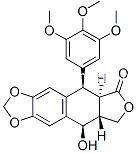 Podophyllum-Auszug, Podophyllotoxin 98%