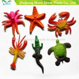 Big Growing Toy Growing Toy Animals Jouets gonflables pour l'eau